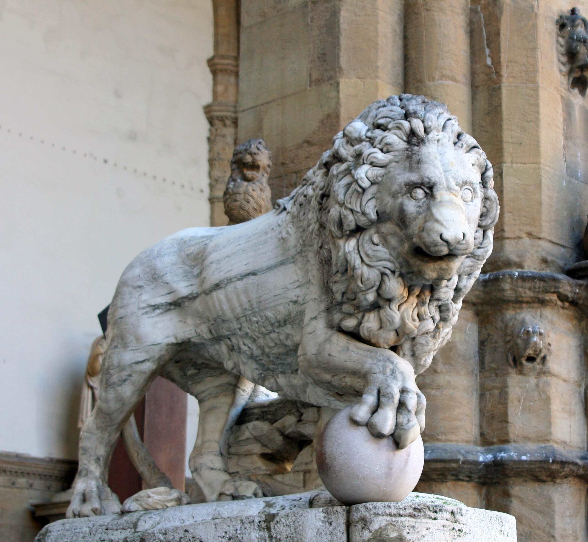 Armadillo Sculptures - Nick Mackman Animal Sculpture
